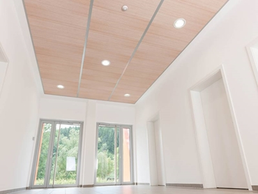 Heradesign For Good Architecture Architecture And Design