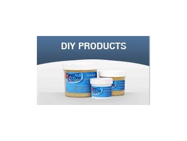 Cavco DIY Products