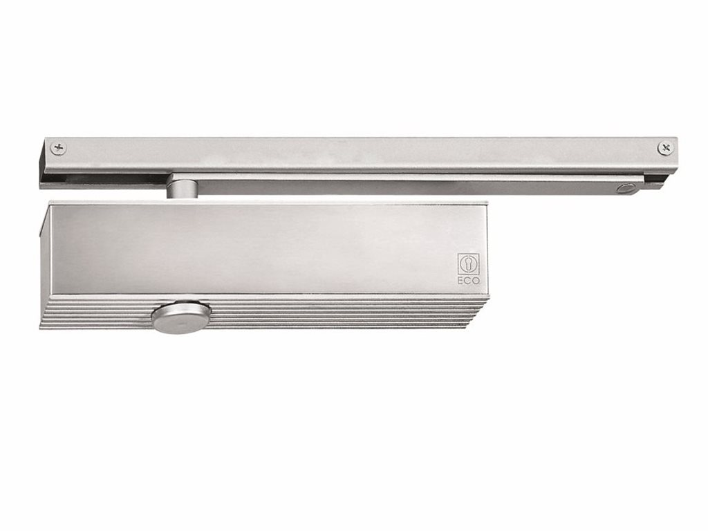 Eco Schulte Door Closers