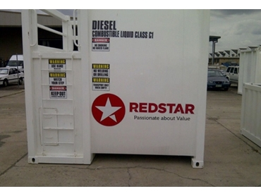 Fuel Tanks Lighting Towers and Expert Servicing from REDSTAR Equipment l jpg