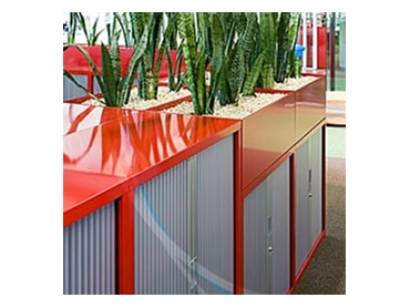 Office Storage Furniture from Bosco Storage Solutions l jpg