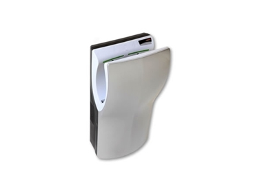 Mediclinics Sensor Operated Hands In Commercial Hand Dryers from Davison Washroom