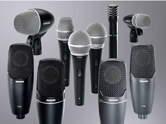 Professional Audio and Sound Systems l jpg