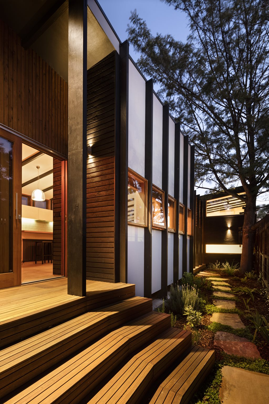 Houses | Architecture And Design