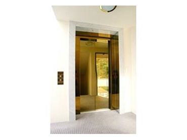 Residential Lifts and Lifts for Disability access from Liftronic l jpg