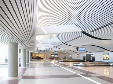 Exceptional Contact Armstrong Ceiling Solutions