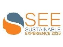 SEE Sustainable Experience m_2e942551