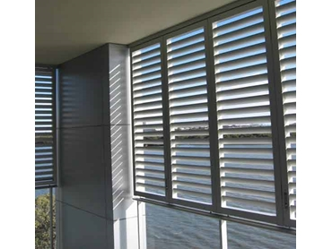 Exterior Shutters Tag Architecture And Design