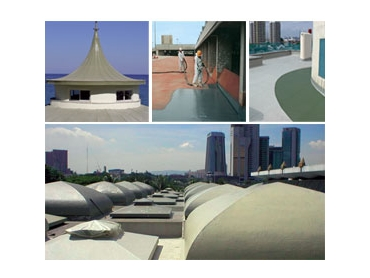 Polyurethane Coatings and Waterproofing Systems from BASF l jpg
