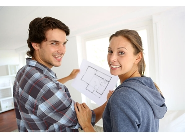 Attract the best builder for you project with the innovative Quote My Plans online tendering system