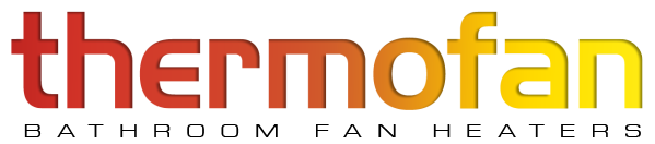 Thermofan-Logo.png