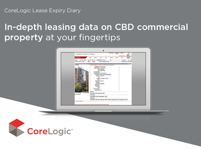 CL17_A D_Product Listings_Corelogic Lease Expiry DIary882wx600h_AUG5
