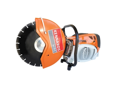 Premium Quality Hire Equipment from Kennards Hire l jpg