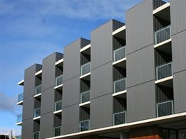 Original PVDF Aluminium from Archclad™ for Versatility and Durability