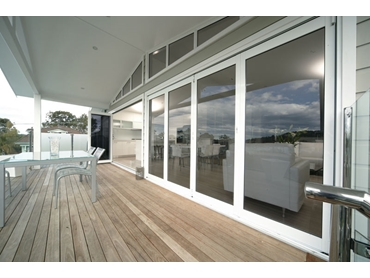 Contact JELD-WEN Australia & Aluminium and Timber Windows and Doors by Stegbar   Architecture And ...