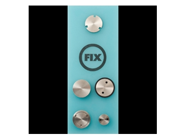Stainless Steel Hardware Fitting Solutions from Fix Systems Architectural Hardware l jpg