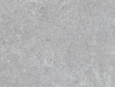 DecoCrete by DECO – Light Concrete