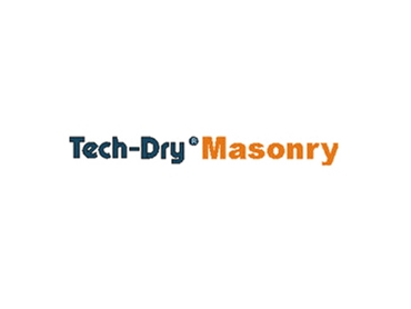 Water Repellent Concrete Masonry from Tech Dry l jpg