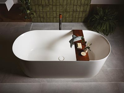contemporary luxury bathroom bath tub