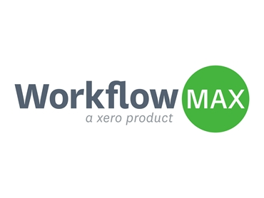 WorkflowMax - Online Job Management Software for Architects & Construction Firms