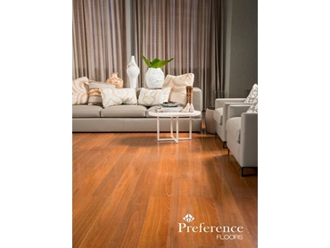 Preference Classic Laminate Flooring and Oakleaf Laminate Flooring l jpg