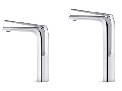 Kohler Avid Tapware & Accessories Collection
