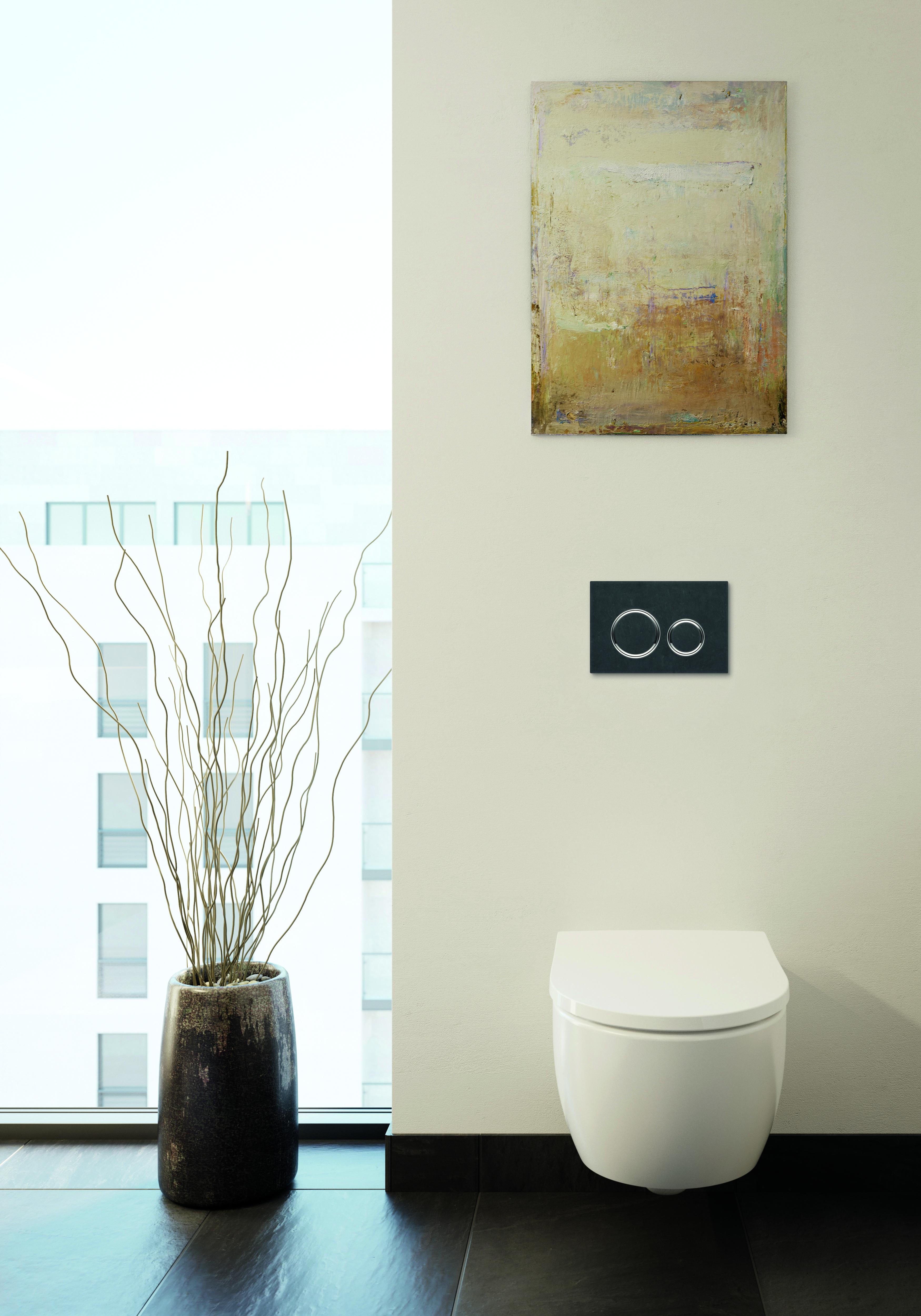 2018-Bathroom-07-D2-iCon-Series-Sigma21.jpg