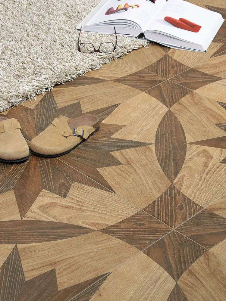 Timber Look Tiles Top 10 Wood Tiles On The Market