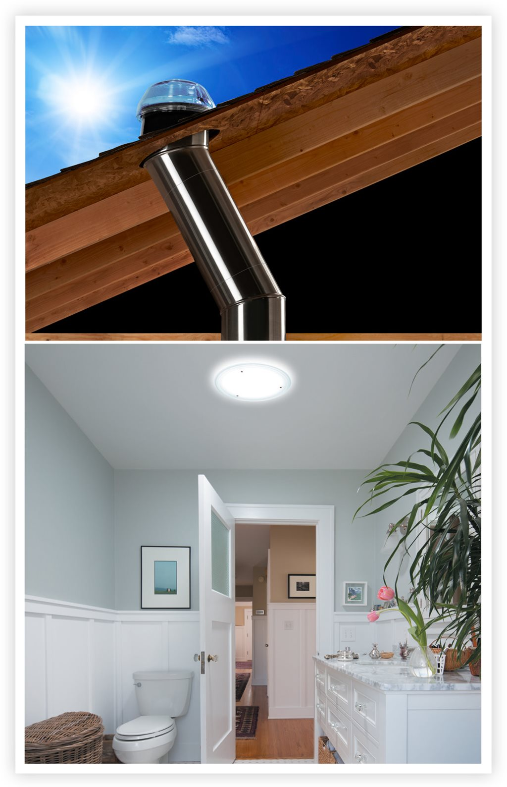 The latest skylights available in australia and when to for Skylight home