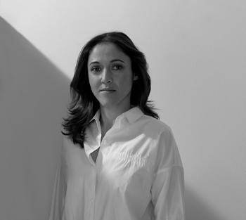 Sandra Furtado