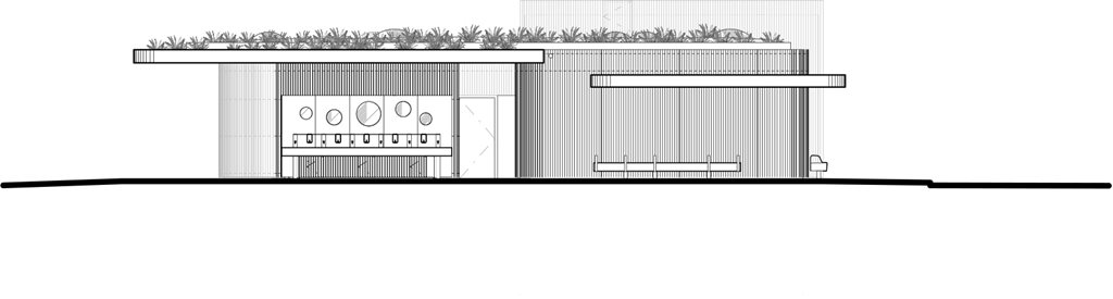 NorthBondi_SamCrawfordArch_03_EAST-ELEVATION.jpg