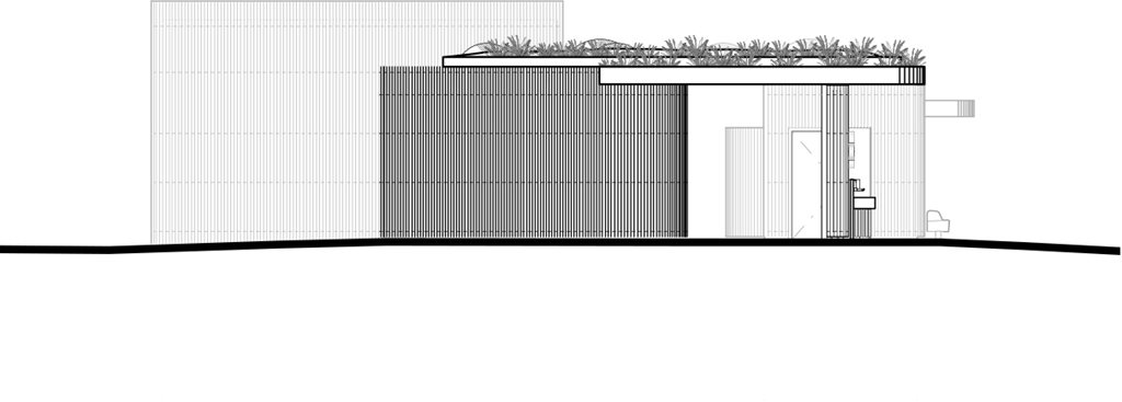 NorthBondi_SamCrawfordArch_04_SOUTH-ELEVATION.jpg