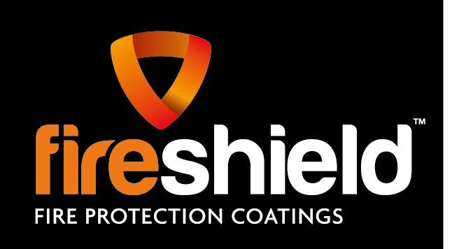 FireShield-logo-black.jpg