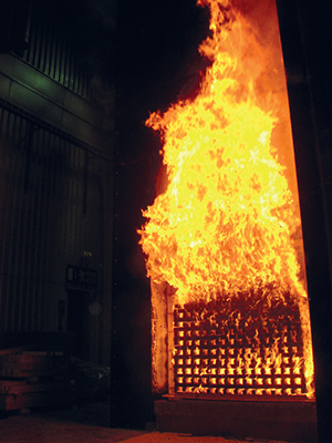 Fire_Testing__BS_8414_during-1.jpg
