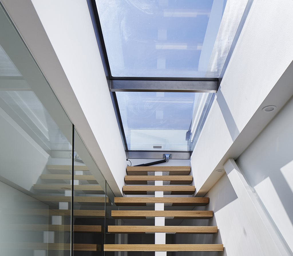 The Latest Skylights Available In Australia And When To