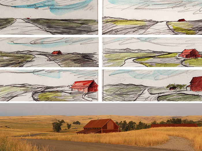 Artists-impression-of-Tippet-Rise-Art-Center-1.jpg