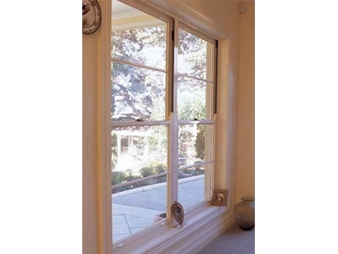 Affordable Synergy Aluminium Windows and Doors from Trend