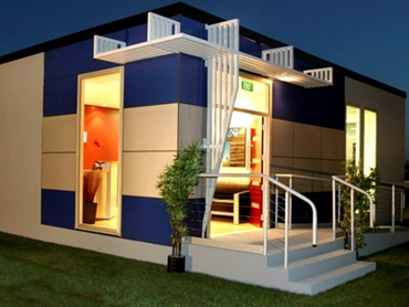 Innovative and Contemporary Modular Building and Constructions l jpg