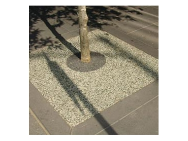 Decorative Architectural Paving Systems from MPS Paving Systems Australia l jpg