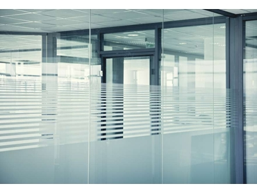 Outsmart the summer heat and the winter cold with Enerlogic Window Films from High Performance Window Films l