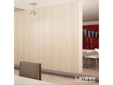 Laminex Clipwall Architecture And Design