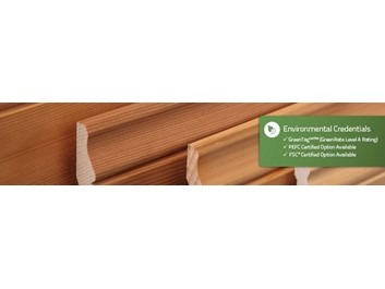 Cedar Sales Stunning for a Natural Designer Finish for Architraves Skirtings and Mouldings l jpg