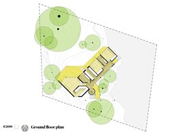 0013-ground_floor_plan-20160213.jpg