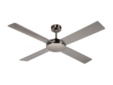 Ceiling Fans For Energy Efficient Air Circulation from Online Lighting