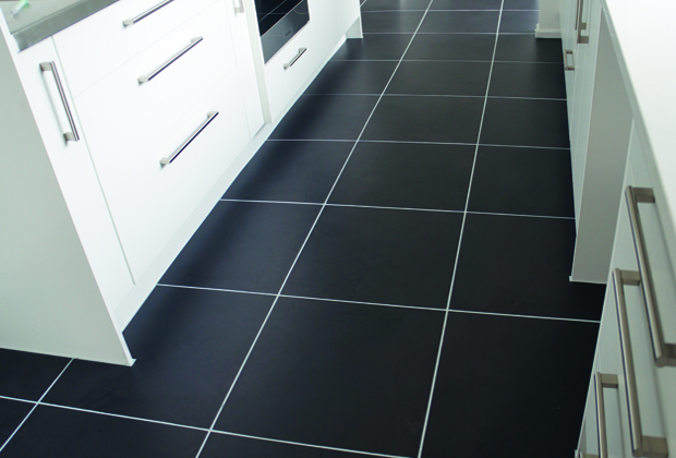 Kradal-Floor-Tiles-Soft-and-impact-absorbing.jpg