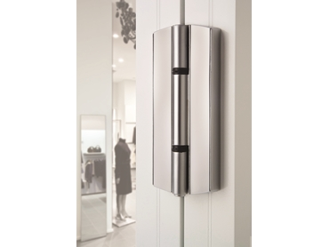 Contact Doric Products  sc 1 st  Architecture And Design & Adjustable Architectural Hinges from Doric Products | Architecture ...