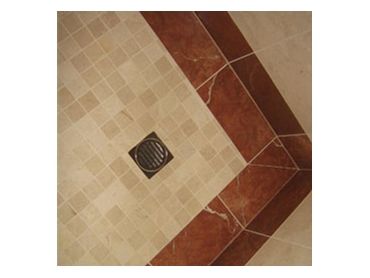Prevent Floor Wastes and Shower Drain Leakages with Rocktop l jpg