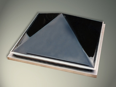Skyspan Architectural Skylights for Residential Projects