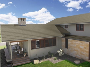 Concrete and Terracotta Roof Tiles for Long Term Durability from Boral Roofing l jpg