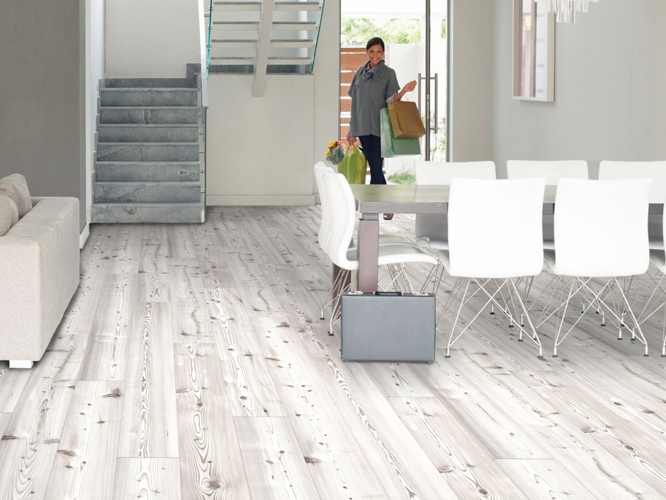 ReadyCork® Flooring